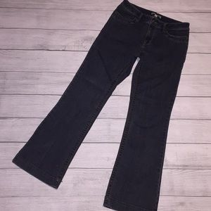 CAbi Jeans 920R  Size 6
